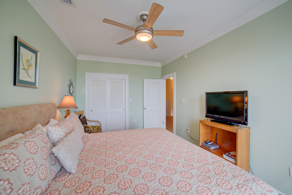 White Sands #417 Townhouse rental in White Sands Pensacola Beach in Pensacola Beach Florida - #31