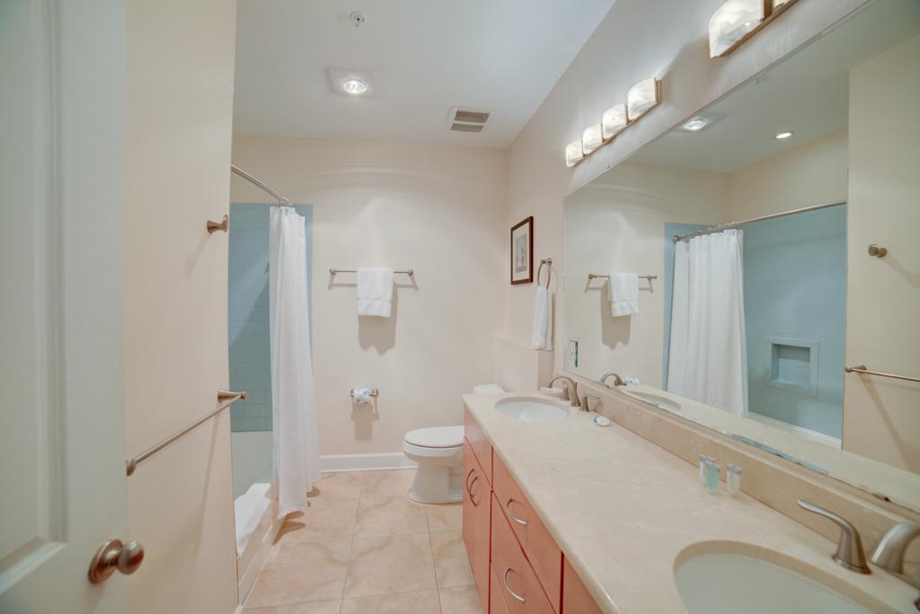 White Sands #417 Townhouse rental in White Sands Pensacola Beach in Pensacola Beach Florida - #32