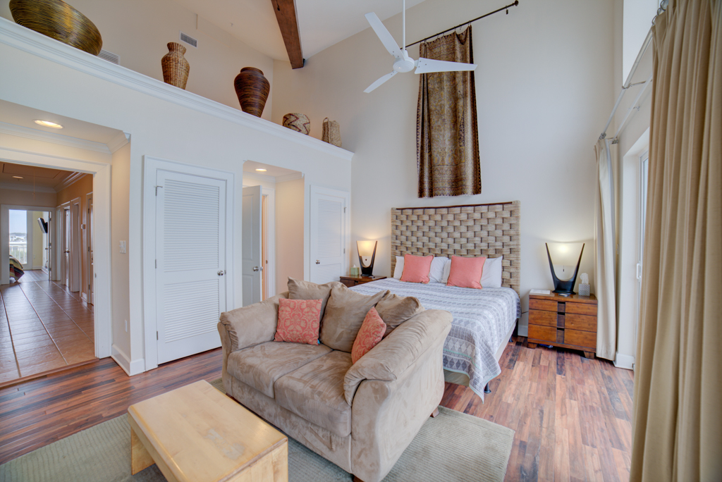 White Sands #417 Townhouse rental in White Sands Pensacola Beach in Pensacola Beach Florida - #34