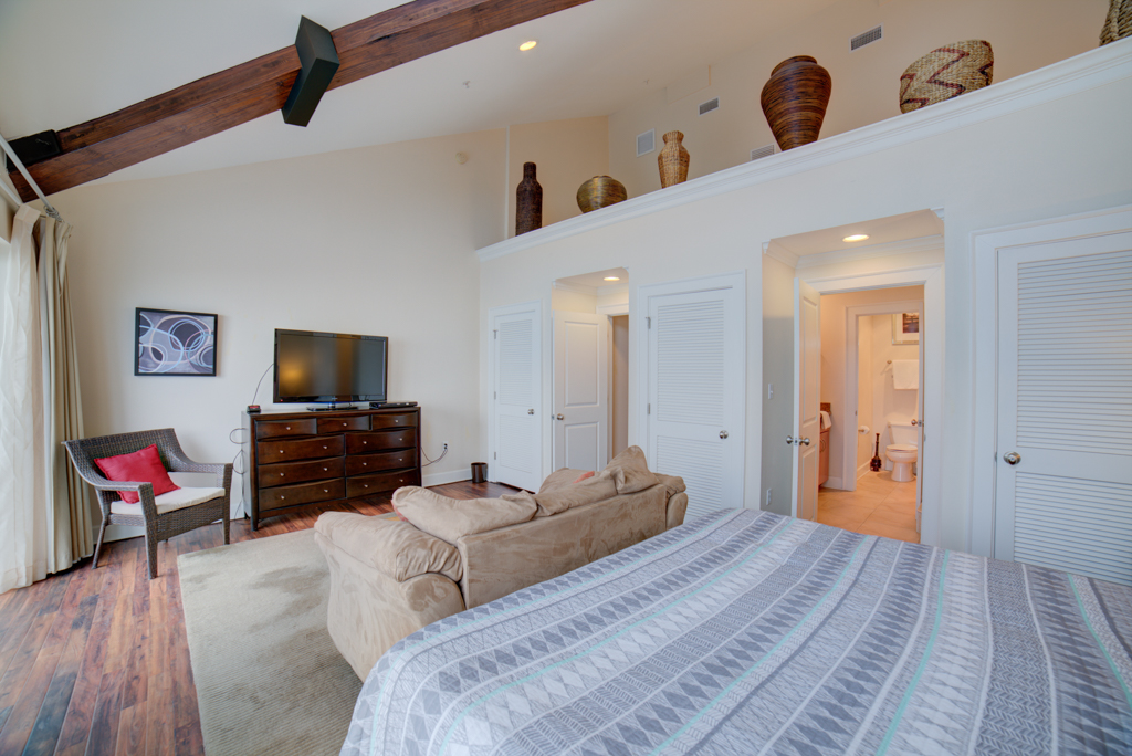 White Sands #417 Townhouse rental in White Sands Pensacola Beach in Pensacola Beach Florida - #35
