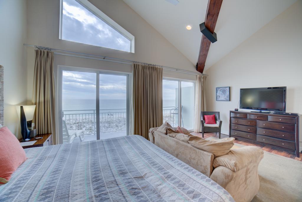 White Sands #417 Townhouse rental in White Sands Pensacola Beach in Pensacola Beach Florida - #36