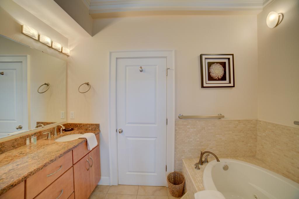 White Sands #417 Townhouse rental in White Sands Pensacola Beach in Pensacola Beach Florida - #37