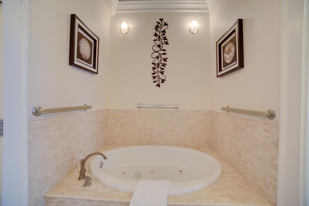 White Sands #417 Townhouse rental in White Sands Pensacola Beach in Pensacola Beach Florida - #39