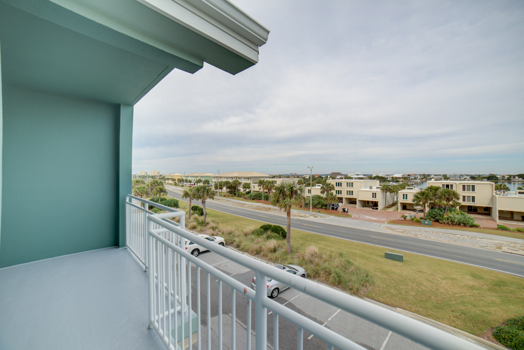 White Sands #417 Townhouse rental in White Sands Pensacola Beach in Pensacola Beach Florida - #43