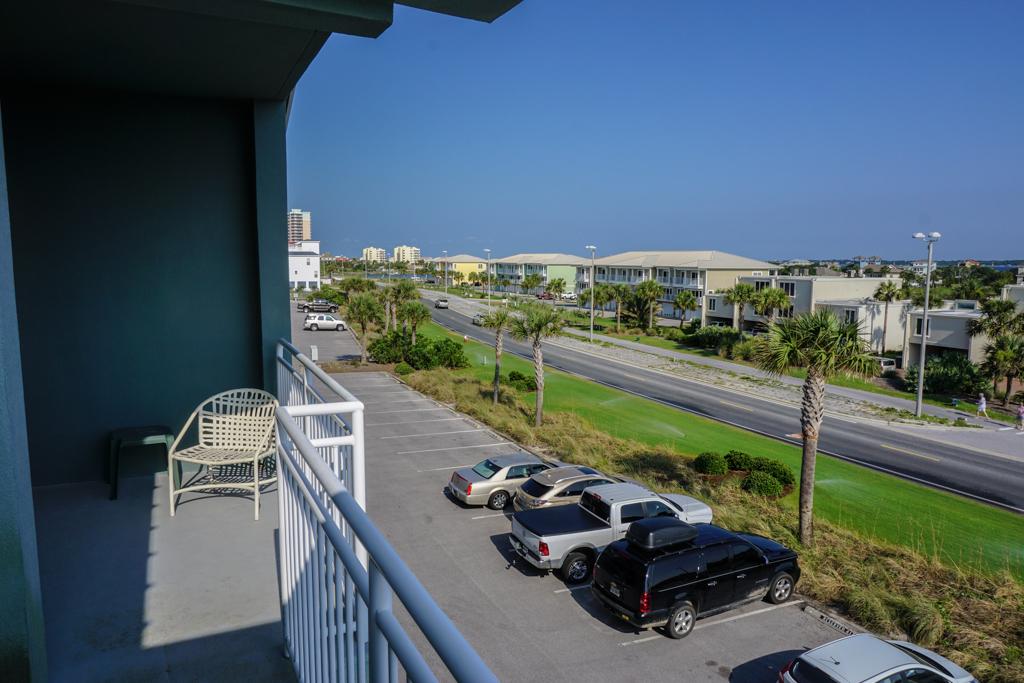 White Sands #417 Townhouse rental in White Sands Pensacola Beach in Pensacola Beach Florida - #44