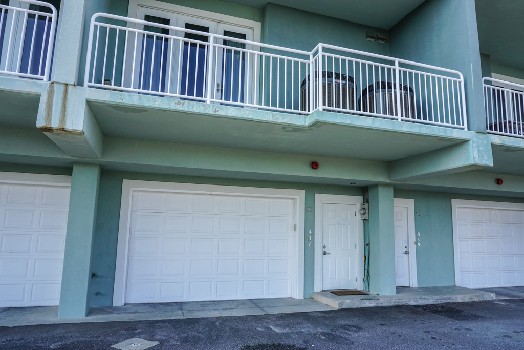 White Sands #417 Townhouse rental in White Sands Pensacola Beach in Pensacola Beach Florida - #45