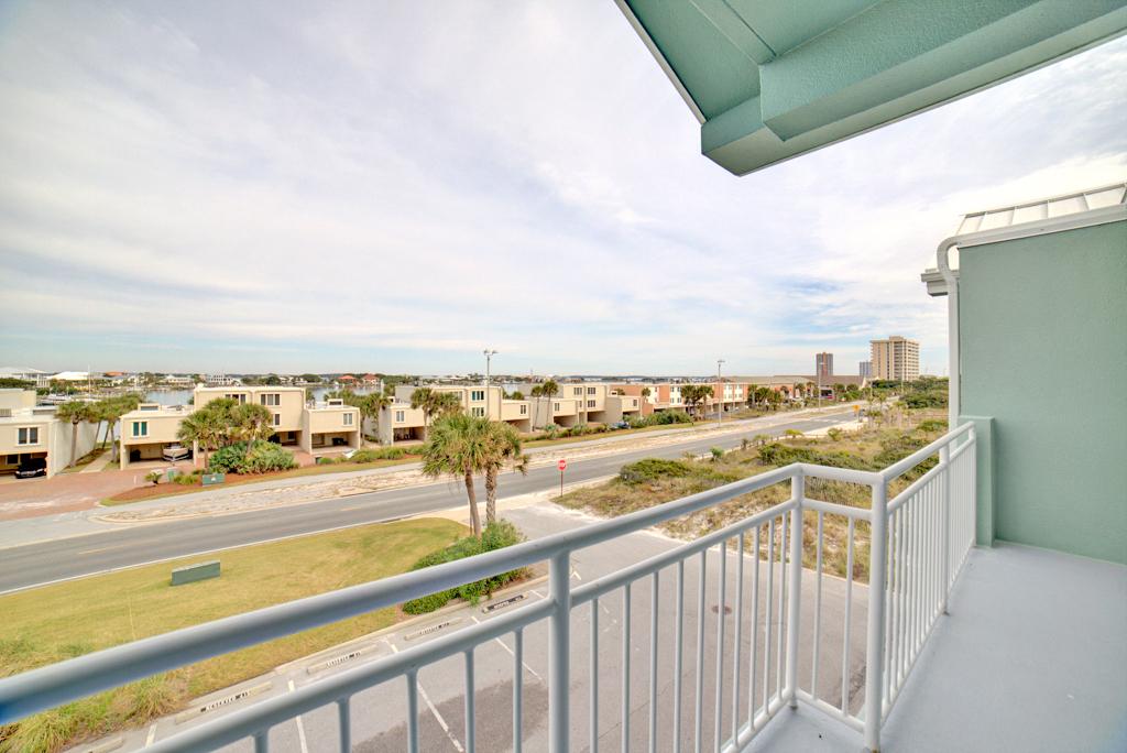 White Sands #417 Townhouse rental in White Sands Pensacola Beach in Pensacola Beach Florida - #48