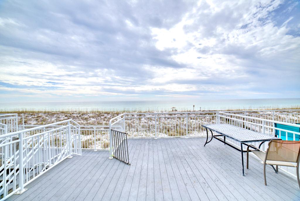 White Sands #417 Townhouse rental in White Sands Pensacola Beach in Pensacola Beach Florida - #50