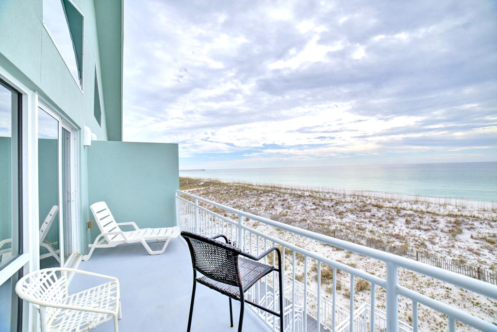 White Sands #417 Townhouse rental in White Sands Pensacola Beach in Pensacola Beach Florida - #52