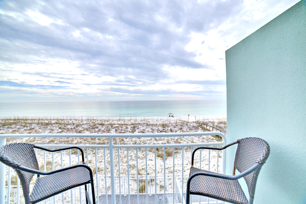 White Sands #417 Townhouse rental in White Sands Pensacola Beach in Pensacola Beach Florida - #54