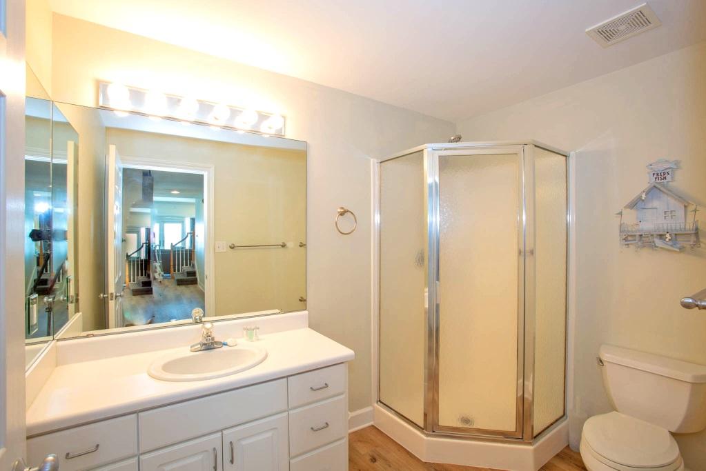White Sands #463 Townhouse rental in White Sands Pensacola Beach in Pensacola Beach Florida - #11