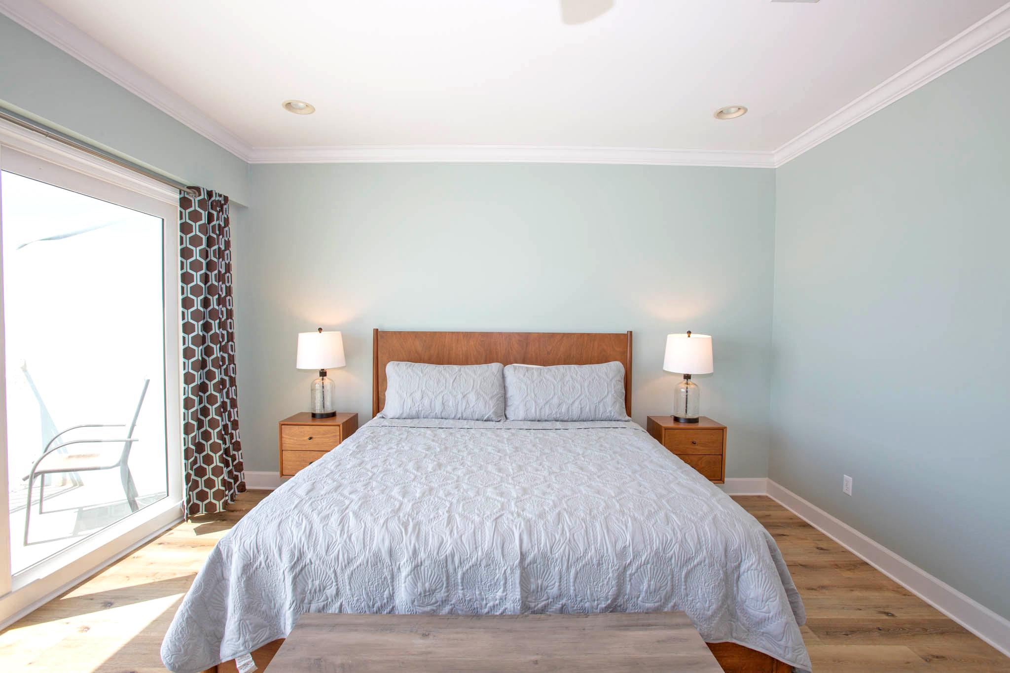 White Sands #463 Townhouse rental in White Sands Pensacola Beach in Pensacola Beach Florida - #13