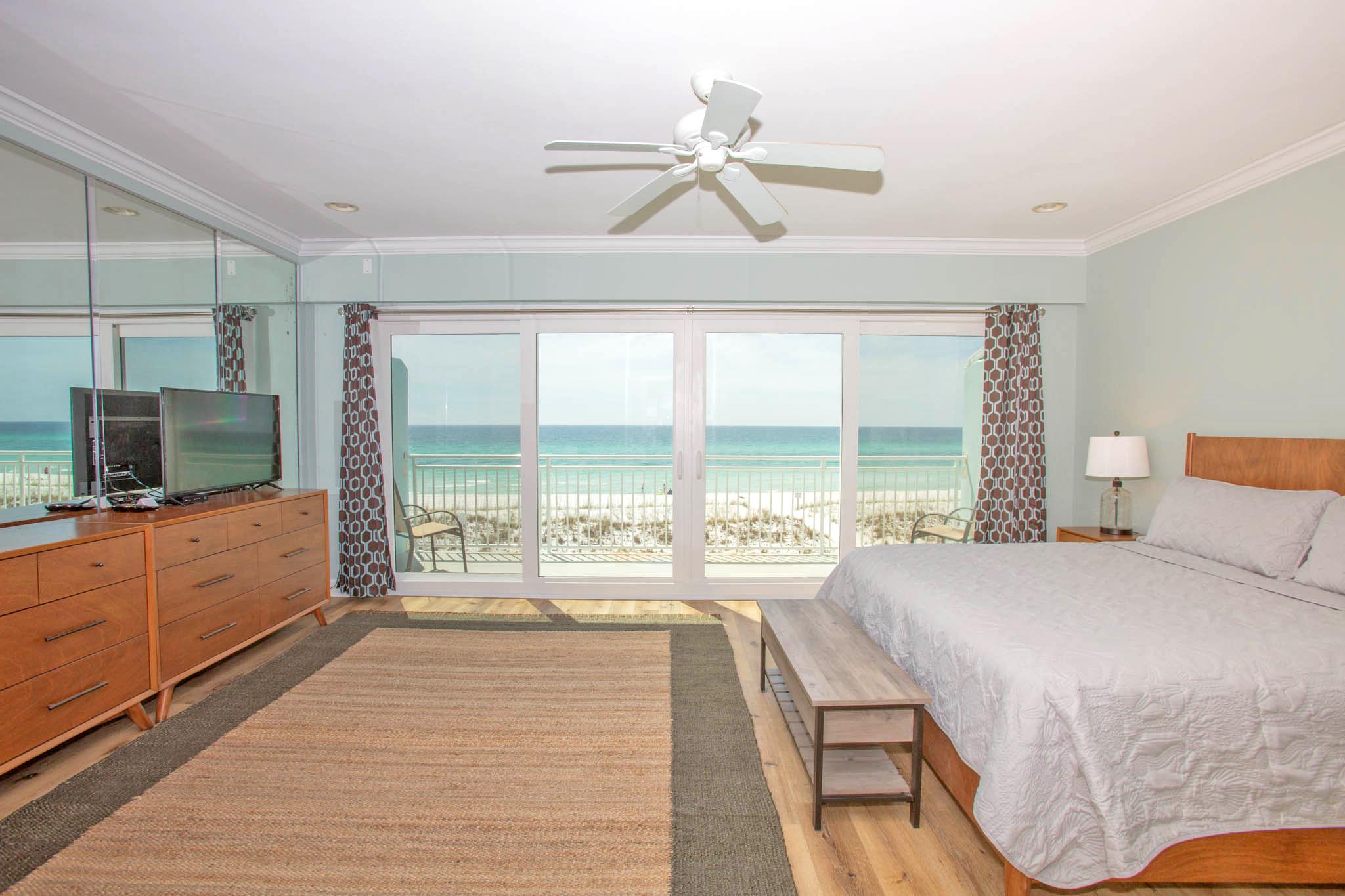 White Sands #463 Townhouse rental in White Sands Pensacola Beach in Pensacola Beach Florida - #14