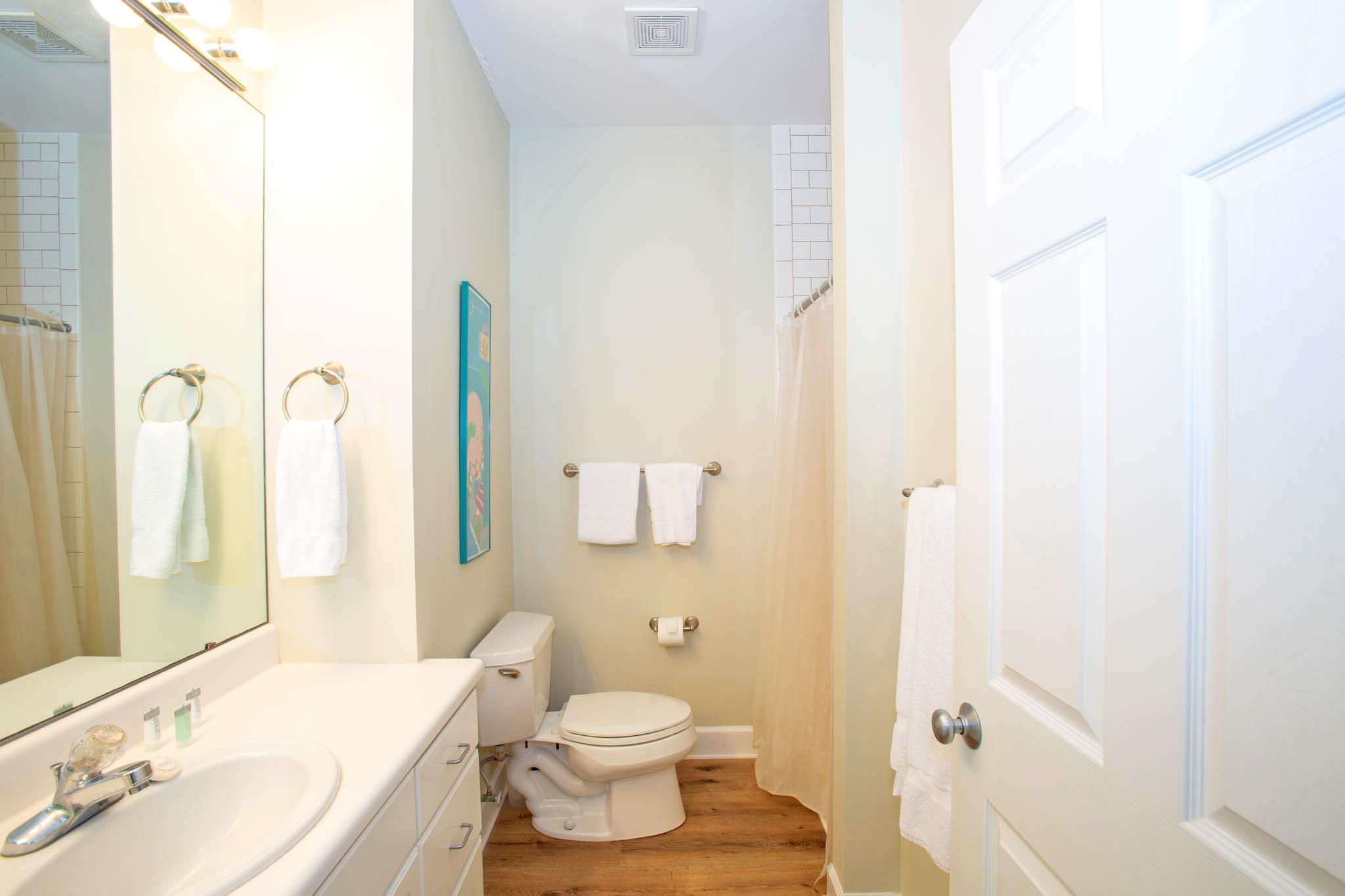 White Sands #463 Townhouse rental in White Sands Pensacola Beach in Pensacola Beach Florida - #15