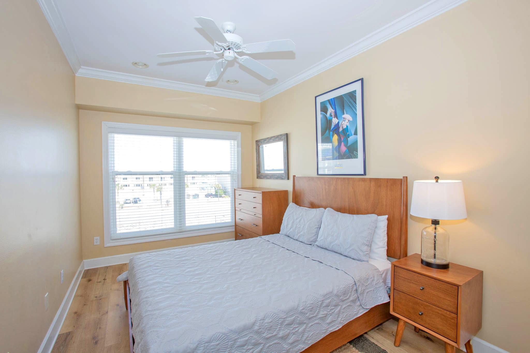 White Sands #463 Townhouse rental in White Sands Pensacola Beach in Pensacola Beach Florida - #20