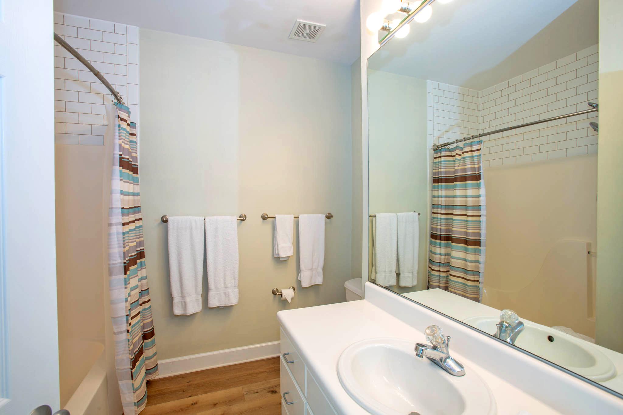 White Sands #463 Townhouse rental in White Sands Pensacola Beach in Pensacola Beach Florida - #21