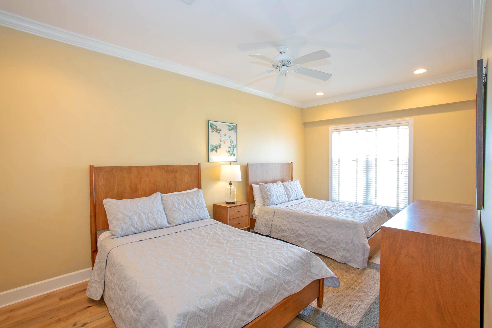 White Sands #463 Townhouse rental in White Sands Pensacola Beach in Pensacola Beach Florida - #22