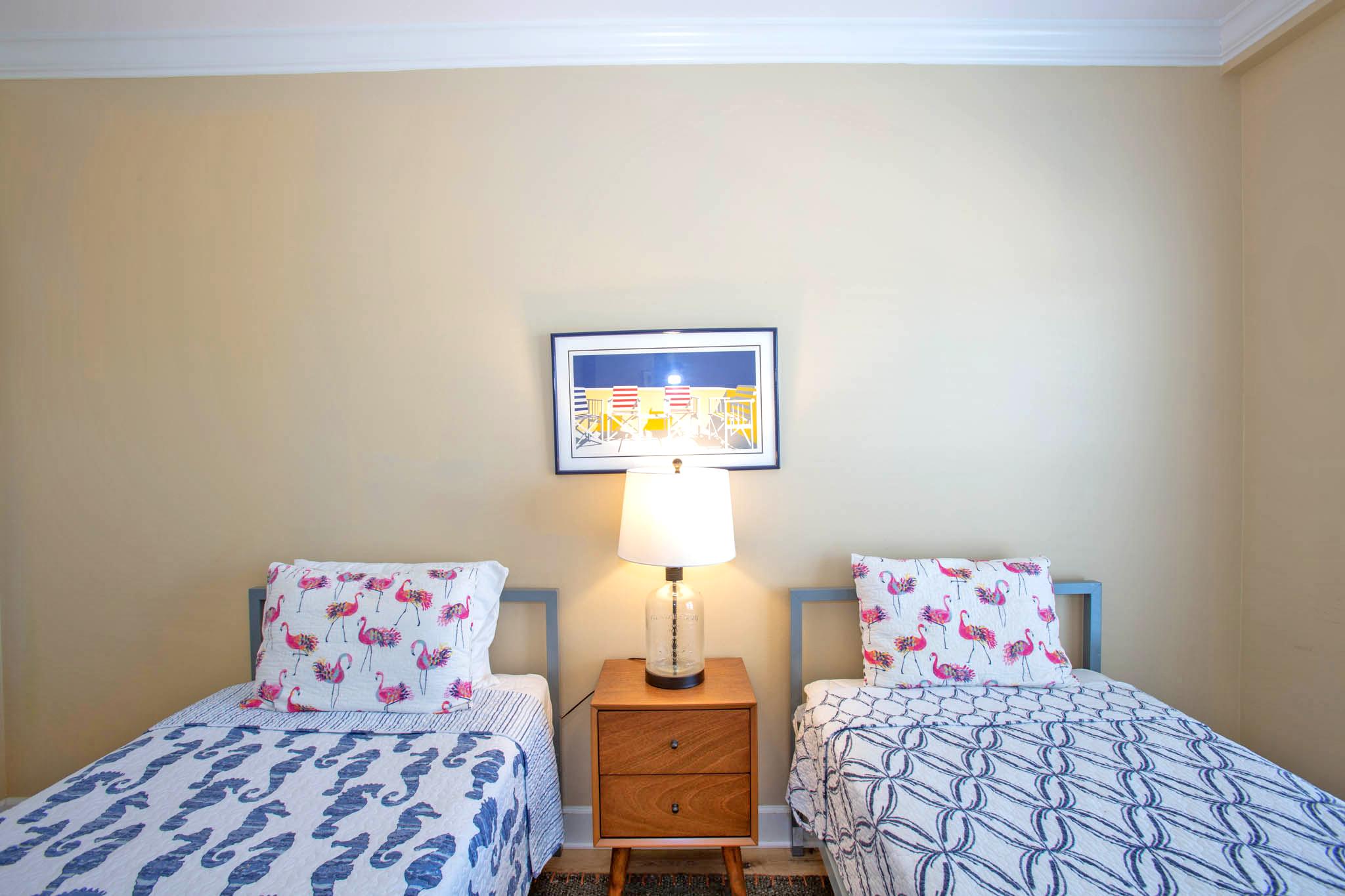 White Sands #463 Townhouse rental in White Sands Pensacola Beach in Pensacola Beach Florida - #23
