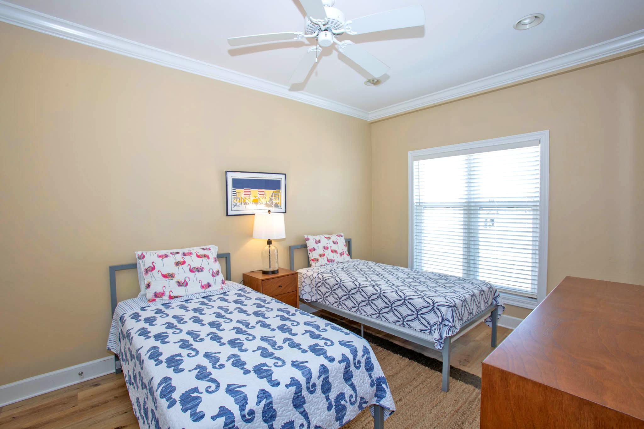 White Sands #463 Townhouse rental in White Sands Pensacola Beach in Pensacola Beach Florida - #24