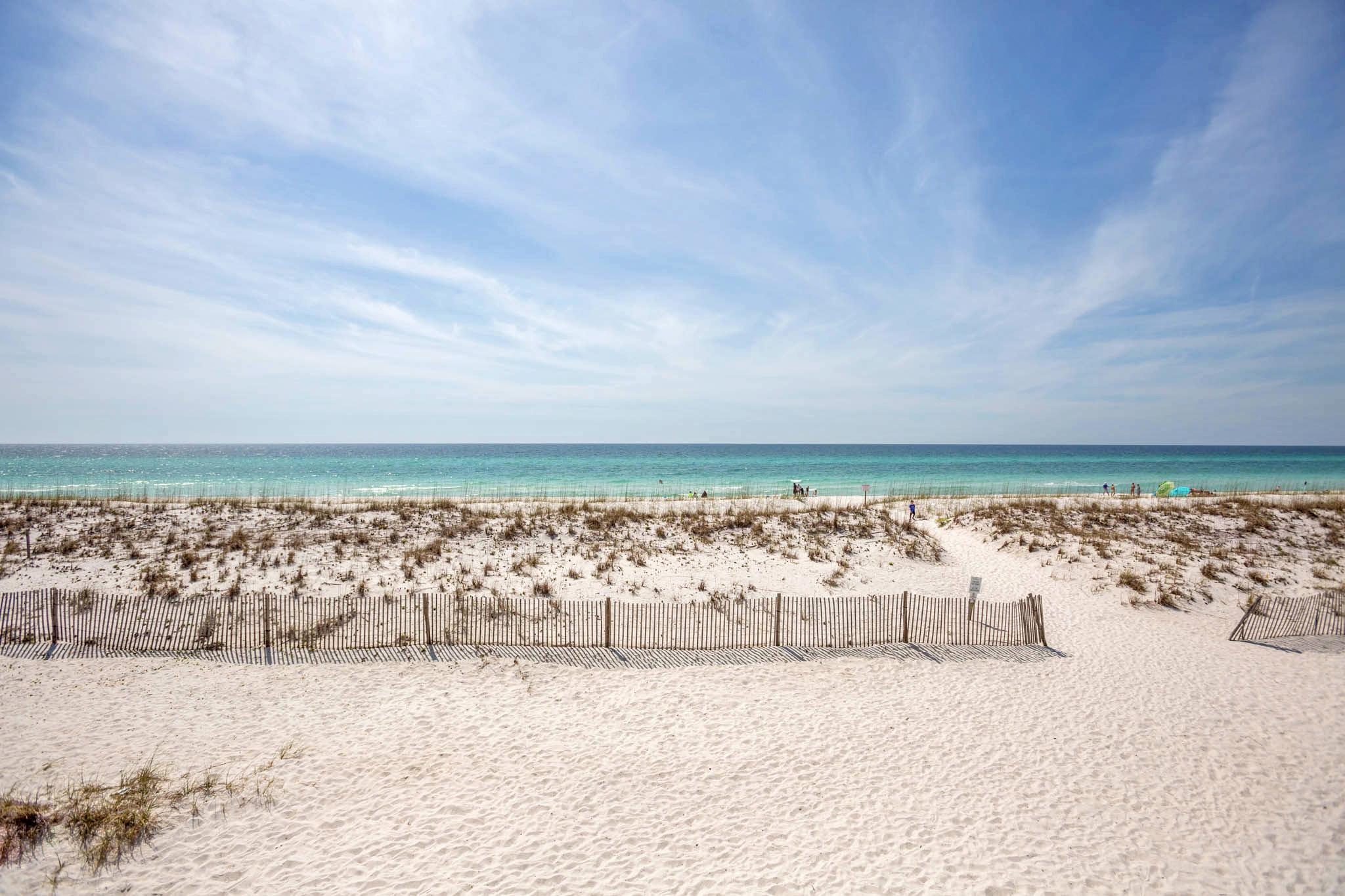 White Sands #463 Townhouse rental in White Sands Pensacola Beach in Pensacola Beach Florida - #26