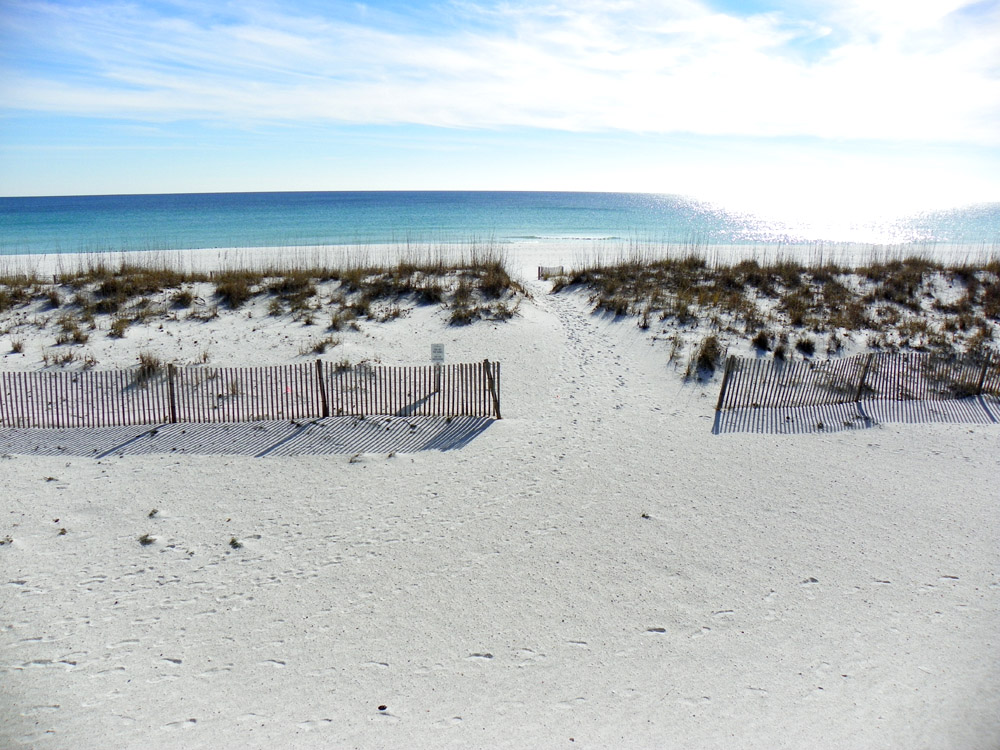White Sands #465 Townhouse rental in White Sands Pensacola Beach in Pensacola Beach Florida - #20