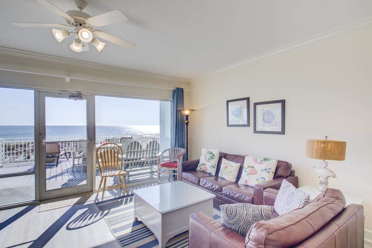 White Sands #473 Townhouse rental in White Sands Pensacola Beach in Pensacola Beach Florida - #2