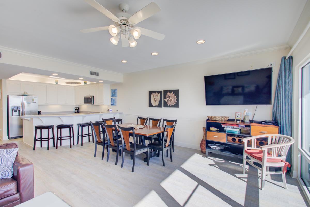 White Sands #473 Townhouse rental in White Sands Pensacola Beach in Pensacola Beach Florida - #6