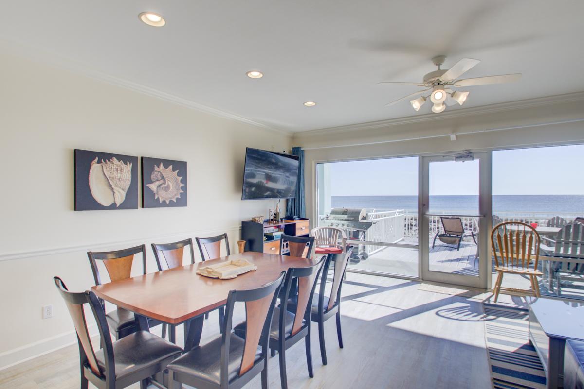 White Sands #473 Townhouse rental in White Sands Pensacola Beach in Pensacola Beach Florida - #7