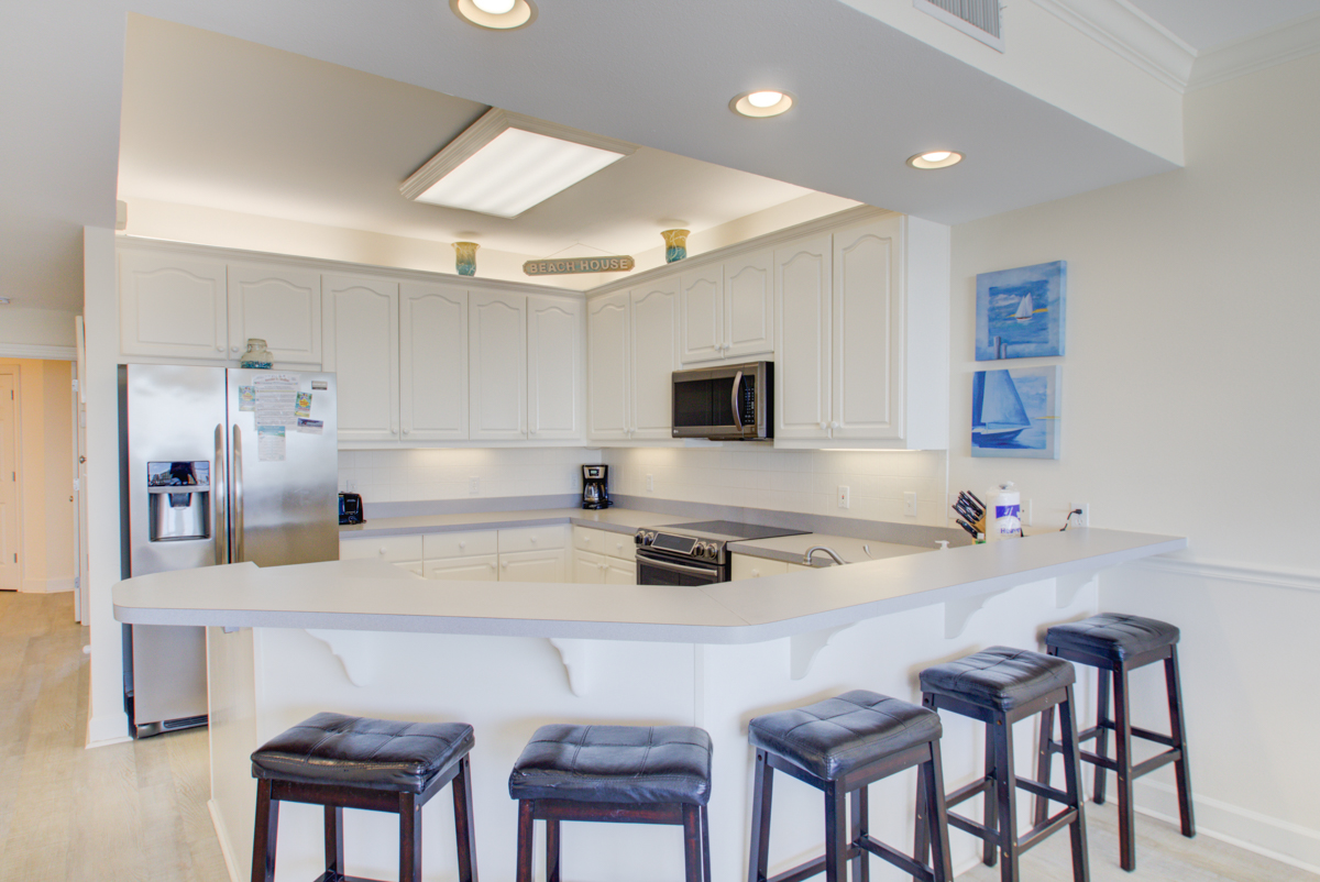 White Sands #473 Townhouse rental in White Sands Pensacola Beach in Pensacola Beach Florida - #9
