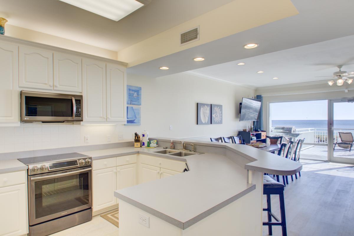 White Sands #473 Townhouse rental in White Sands Pensacola Beach in Pensacola Beach Florida - #11