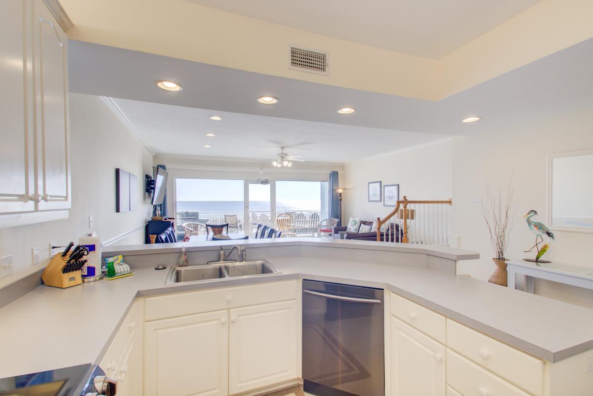 White Sands #473 Townhouse rental in White Sands Pensacola Beach in Pensacola Beach Florida - #13