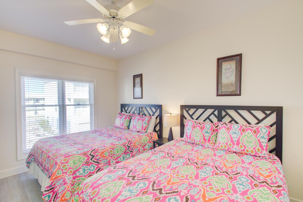 White Sands #473 Townhouse rental in White Sands Pensacola Beach in Pensacola Beach Florida - #14