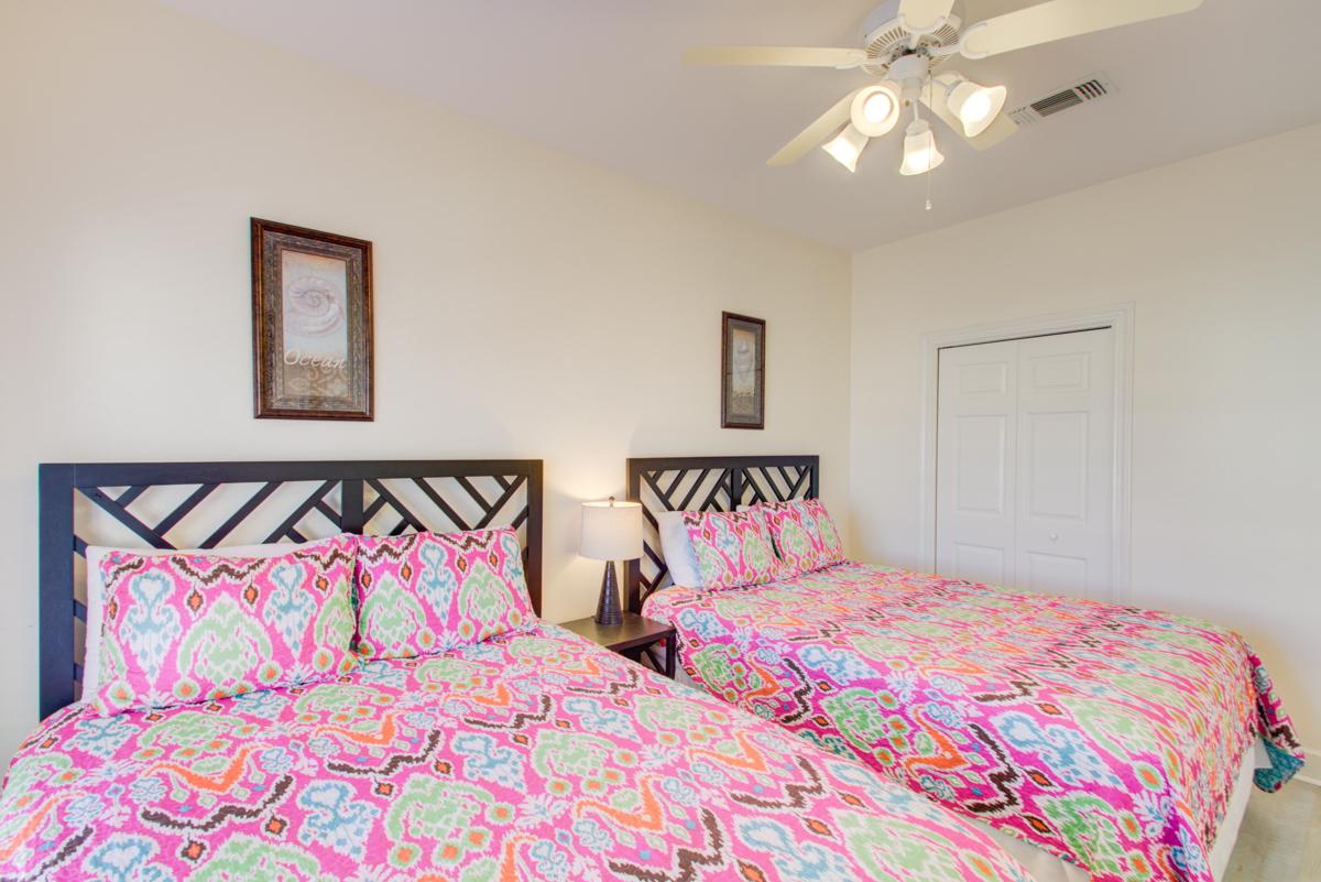 White Sands #473 Townhouse rental in White Sands Pensacola Beach in Pensacola Beach Florida - #16