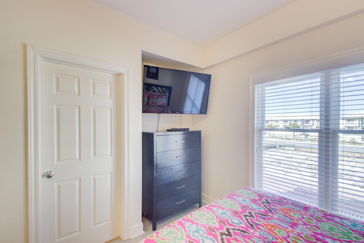White Sands #473 Townhouse rental in White Sands Pensacola Beach in Pensacola Beach Florida - #17
