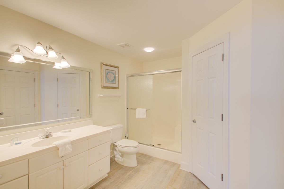 White Sands #473 Townhouse rental in White Sands Pensacola Beach in Pensacola Beach Florida - #18