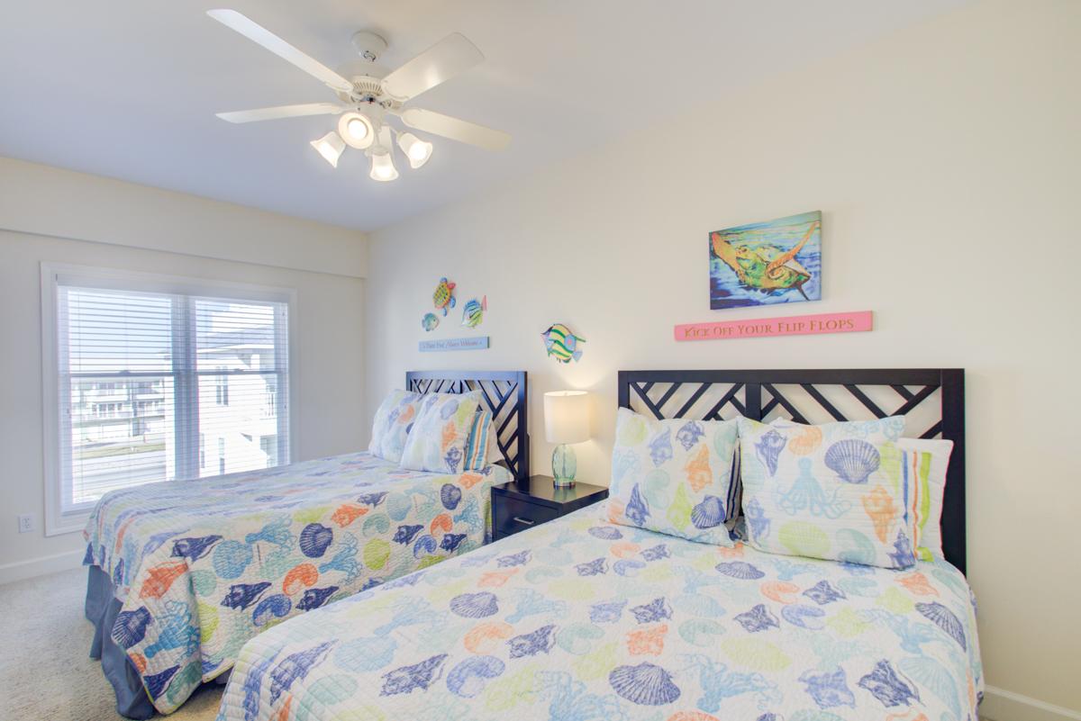 White Sands #473 Townhouse rental in White Sands Pensacola Beach in Pensacola Beach Florida - #19