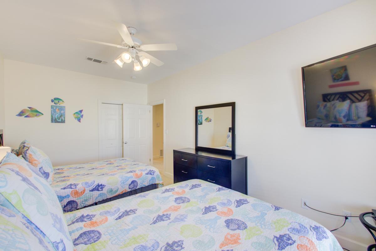 White Sands #473 Townhouse rental in White Sands Pensacola Beach in Pensacola Beach Florida - #20