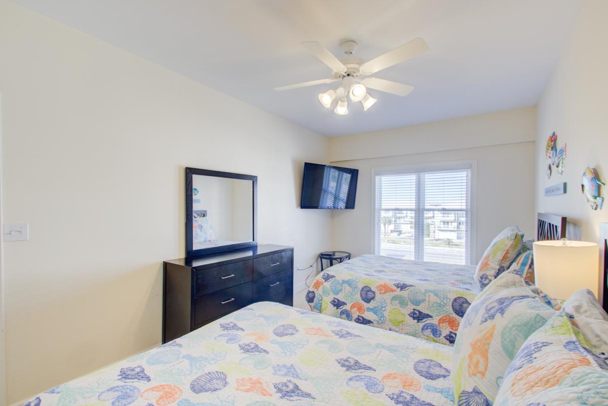 White Sands #473 Townhouse rental in White Sands Pensacola Beach in Pensacola Beach Florida - #21
