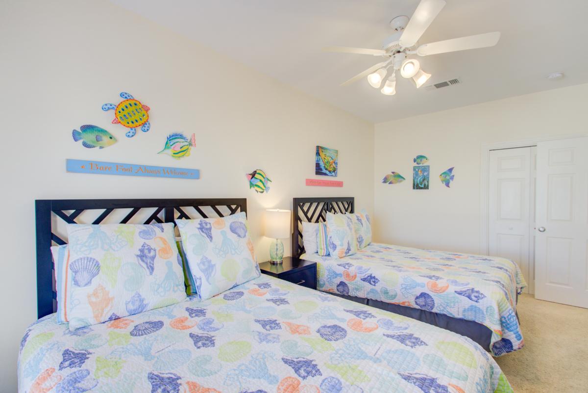 White Sands #473 Townhouse rental in White Sands Pensacola Beach in Pensacola Beach Florida - #22
