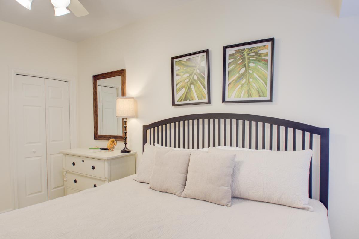 White Sands #473 Townhouse rental in White Sands Pensacola Beach in Pensacola Beach Florida - #24