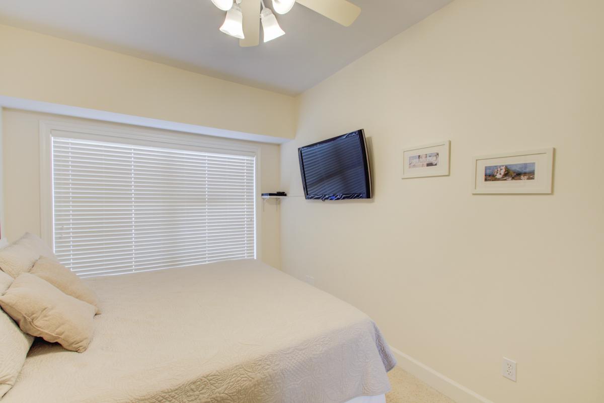 White Sands #473 Townhouse rental in White Sands Pensacola Beach in Pensacola Beach Florida - #25
