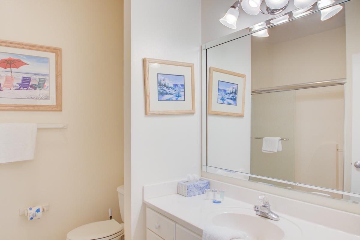 White Sands #473 Townhouse rental in White Sands Pensacola Beach in Pensacola Beach Florida - #26
