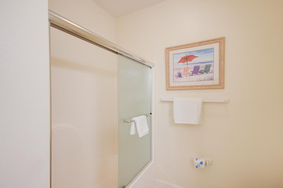 White Sands #473 Townhouse rental in White Sands Pensacola Beach in Pensacola Beach Florida - #27