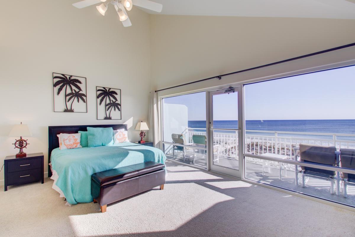 White Sands #473 Townhouse rental in White Sands Pensacola Beach in Pensacola Beach Florida - #28