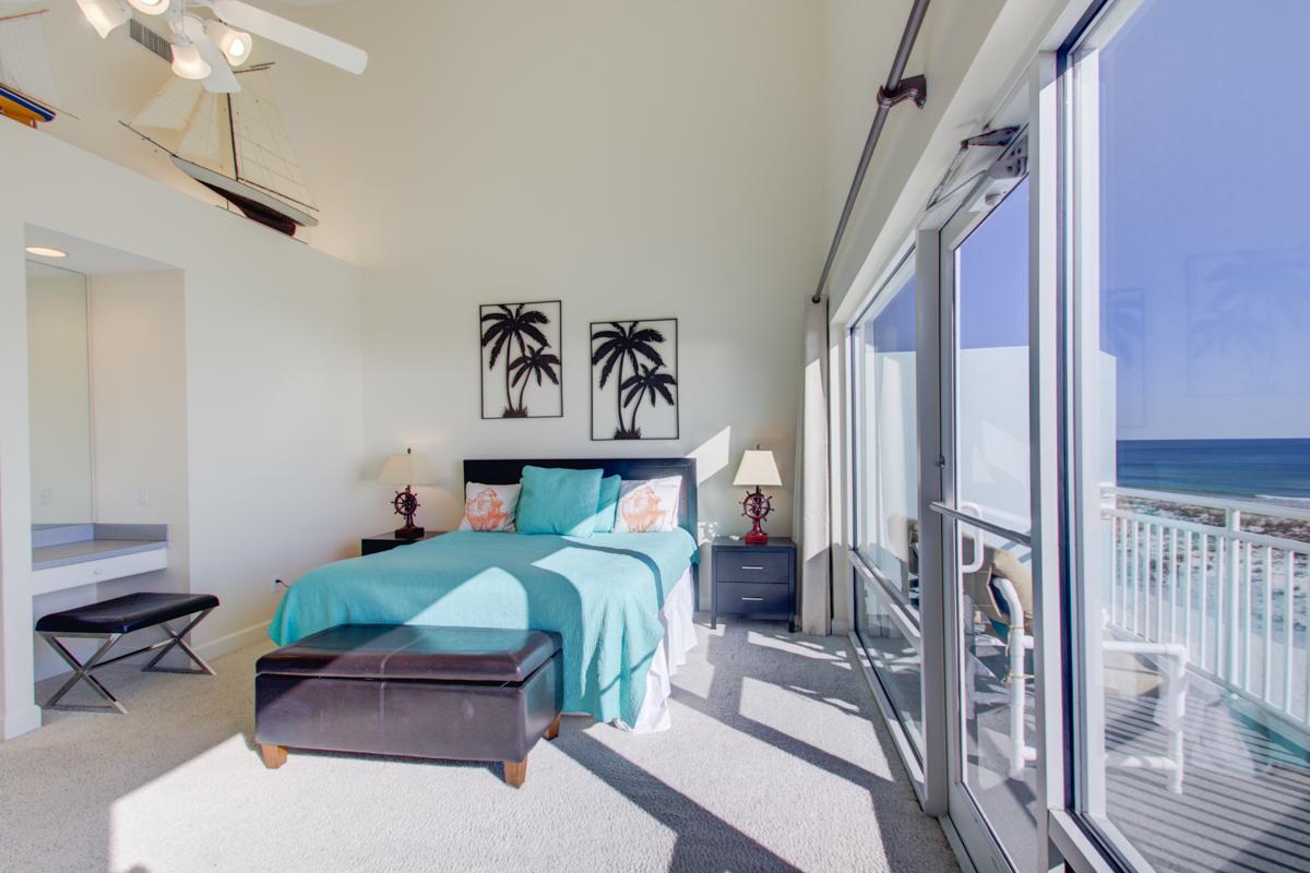 White Sands #473 Townhouse rental in White Sands Pensacola Beach in Pensacola Beach Florida - #29