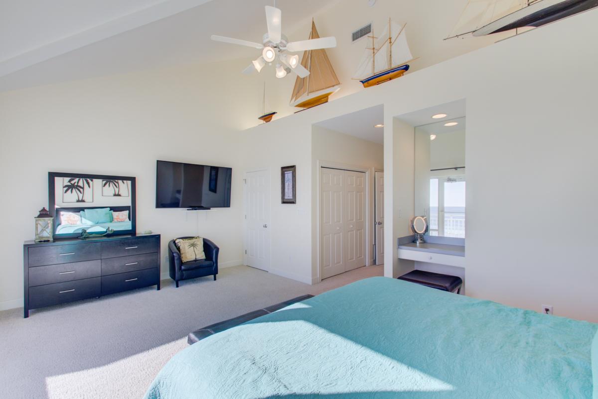 White Sands #473 Townhouse rental in White Sands Pensacola Beach in Pensacola Beach Florida - #30