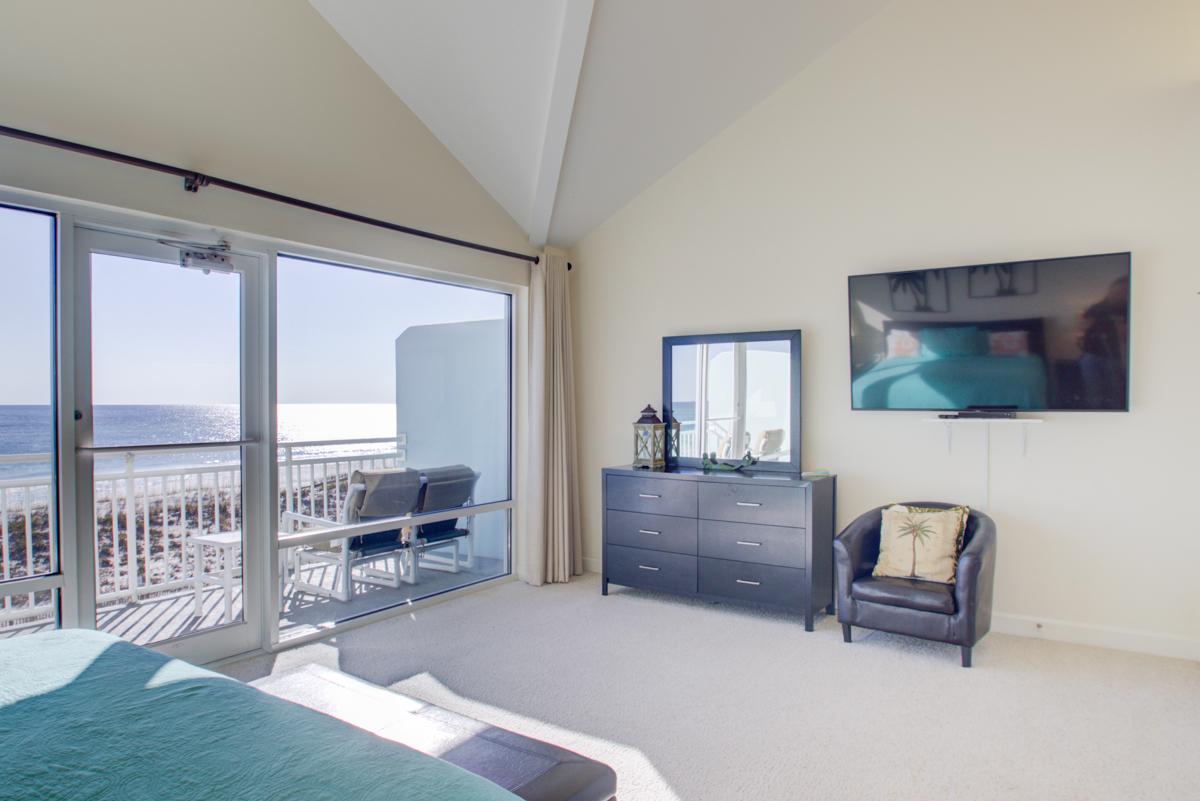 White Sands #473 Townhouse rental in White Sands Pensacola Beach in Pensacola Beach Florida - #31