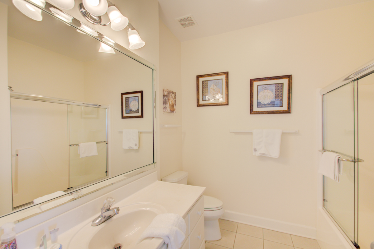 White Sands #473 Townhouse rental in White Sands Pensacola Beach in Pensacola Beach Florida - #32