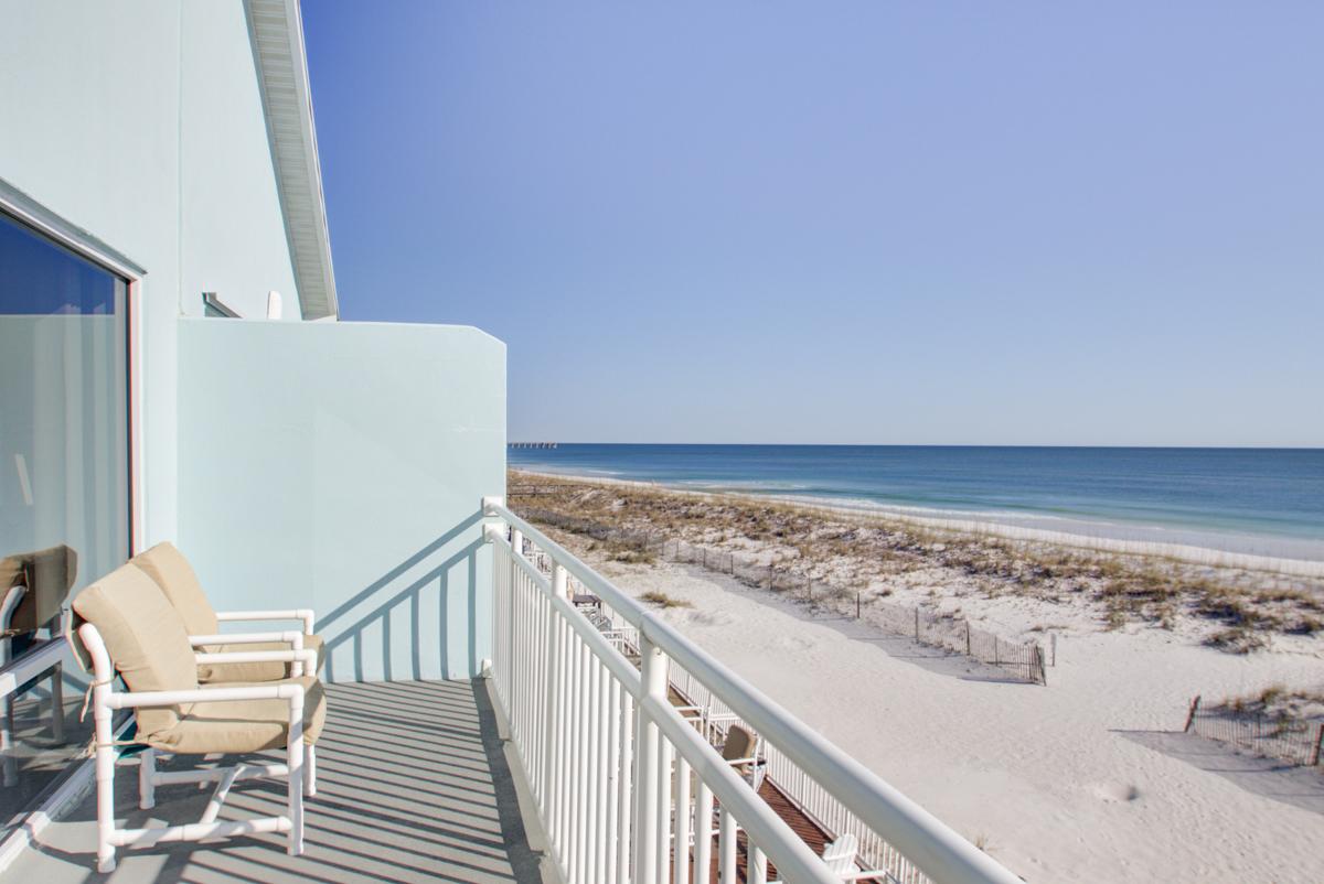 White Sands #473 Townhouse rental in White Sands Pensacola Beach in Pensacola Beach Florida - #41