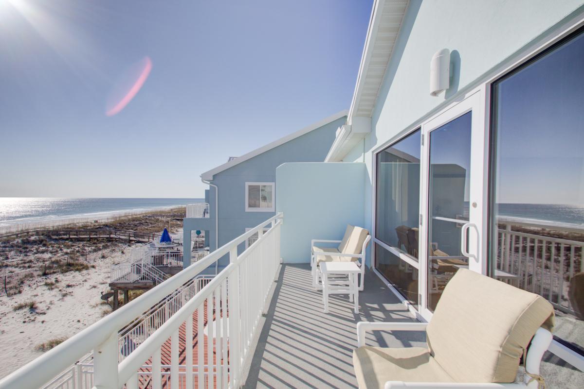 White Sands #473 Townhouse rental in White Sands Pensacola Beach in Pensacola Beach Florida - #42